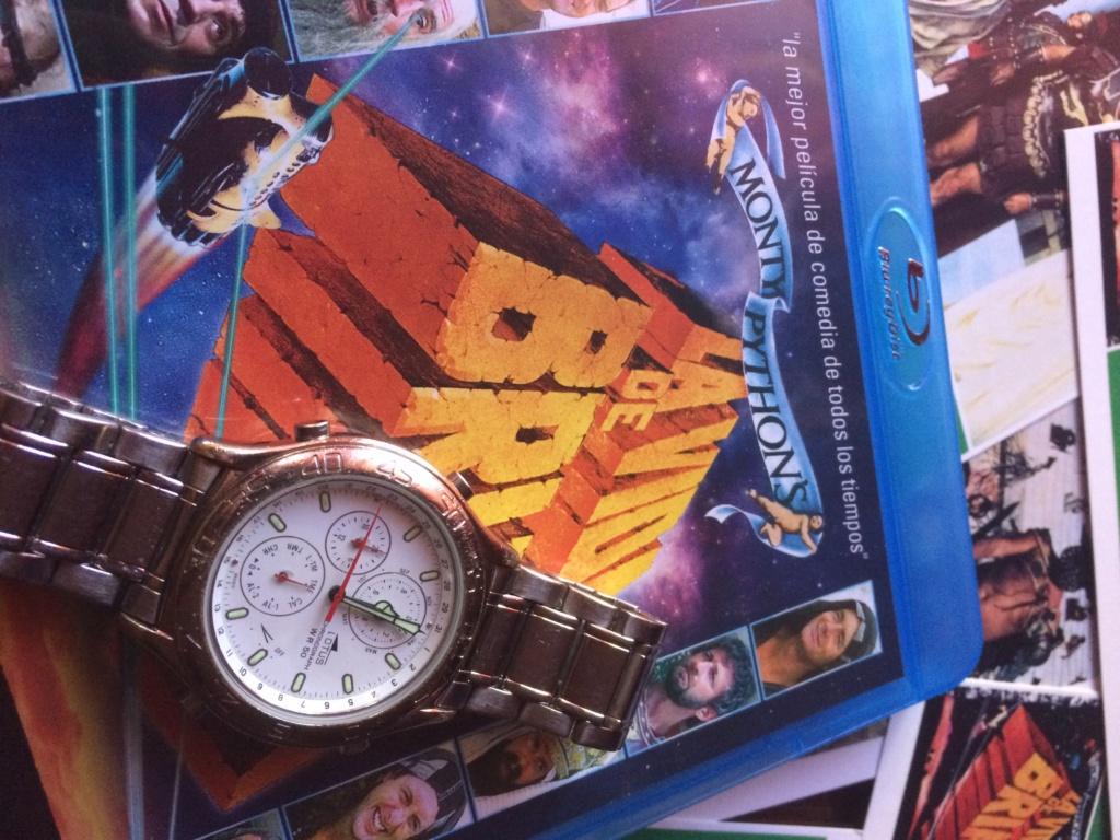 Relojes y el Séptimo Arte ...  Img_2512