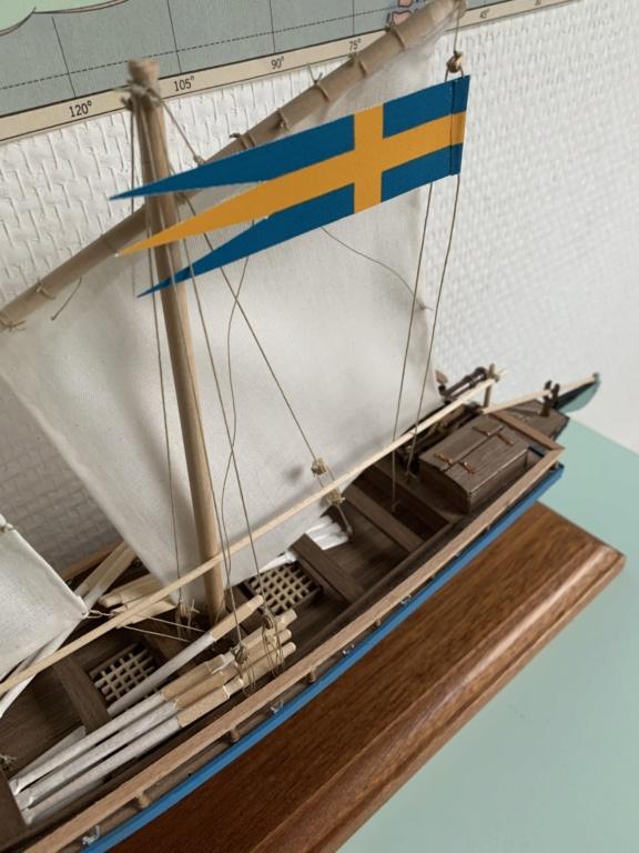 Canonnière suédoise 1775 (Amati) de milan Img_4711