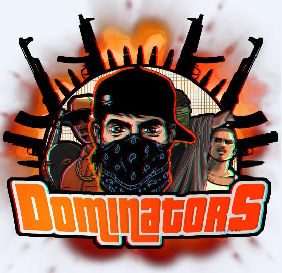 D>|DominatorS Domina10