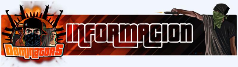 D>|DominatorS Inform10