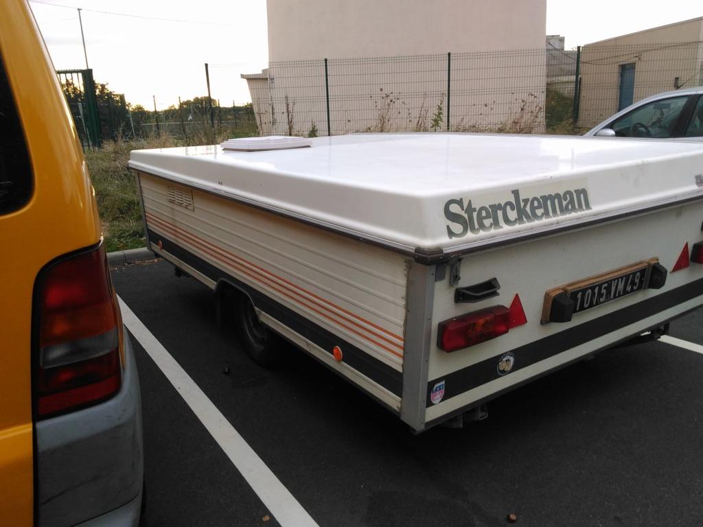 Sterckeman Escapade 340 P_201811