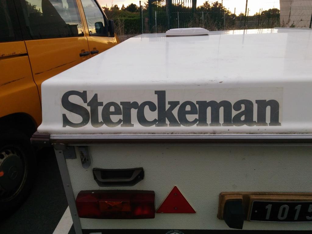 Sterckeman Escapade 340 P_201813