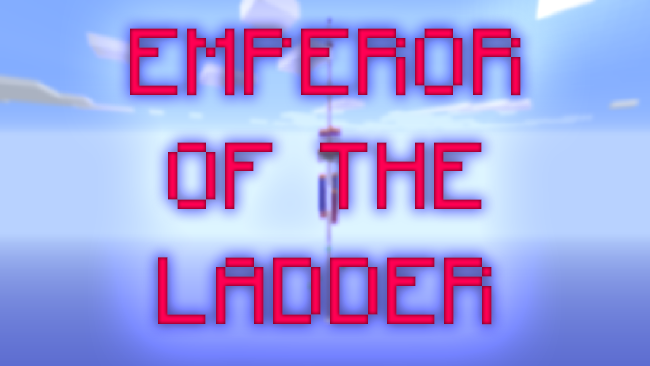 Emperor of the Ladder Emp14
