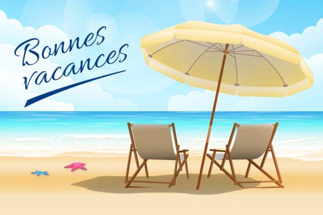 Vacances ! Ob_a3d10