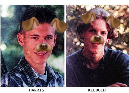 Eric Harris and Dylan Klebold memes. - Page 10 Snapch12