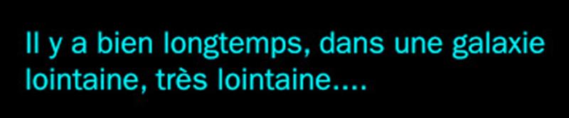 LE FAUCON MILLENIUM - CUT-AWAY (ouvert) AMT ERTL   0010