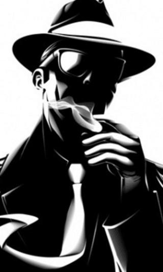 Ficha Trezache Gangst10