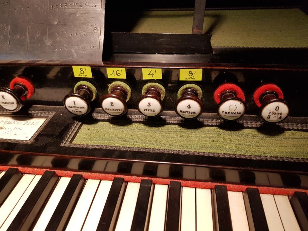 Musée suisse de l'orgue 20180812