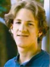 Dylan Klebold. - Page 4 Screen11