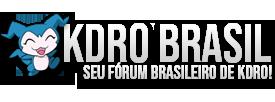 KDRO Brasil