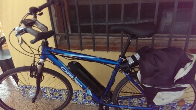 Presento mi bici e impresiones Imag0213