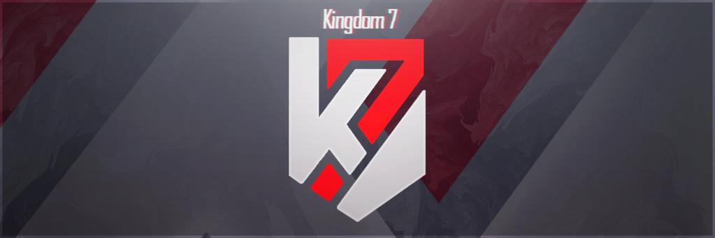 Kingdom 7