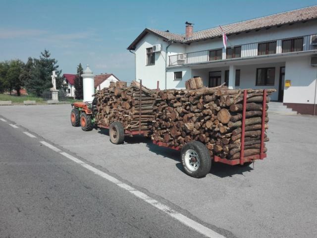 Izrada ogrijevnog drva - Page 23 Img_2012