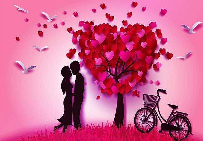 جلب محبة الحبيب بأتره 1_110