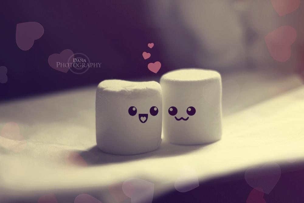 من المجربات الصحيحة لجلب محبة الحبيب ومودته _lover10