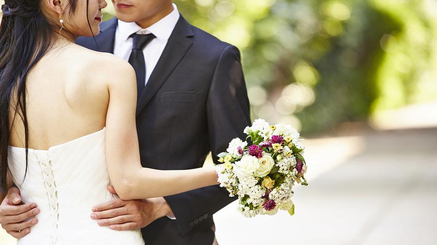 جلب محبة الحبيب للزواج China-10