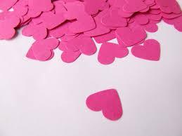 جلب محبة الحبيب بالكتابة على الورق Images10