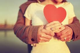 سلب ارادة وجلب محبة حبيبك Images11