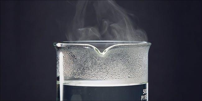 جلب محبة الحبيب بالماء الساخن Should10