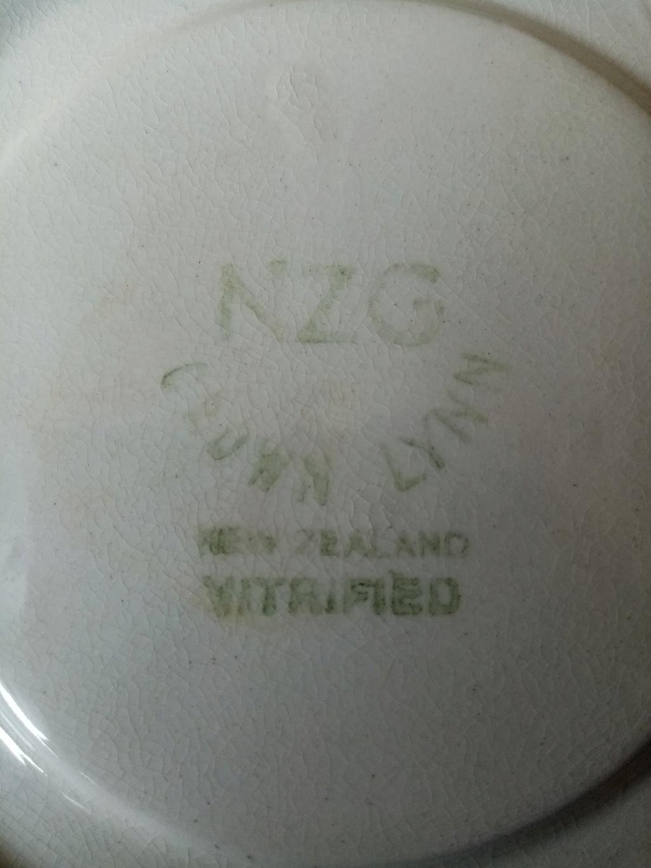 NZG Backstamp Nzg10