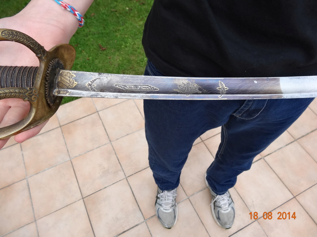 3 sabres Dsc03314