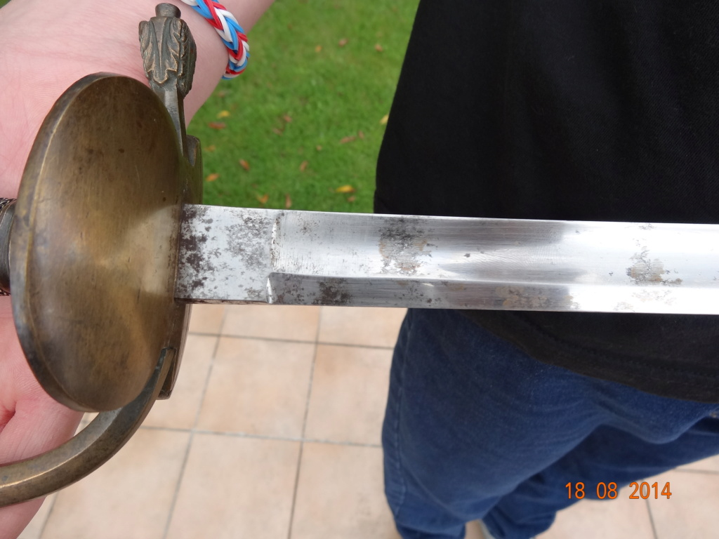 3 sabres Dsc03316