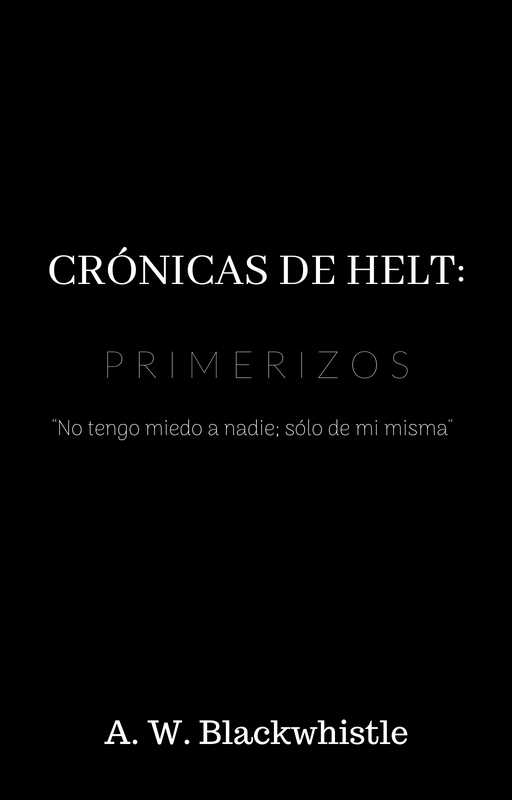 Crónicas de Helt Crzsni10