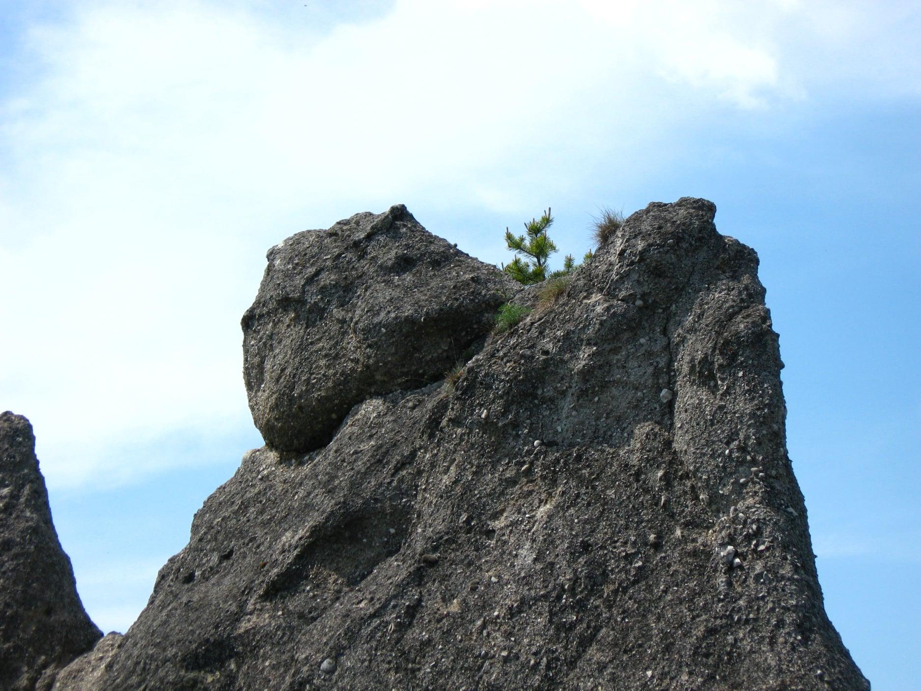 Súľovské skaly 6310