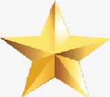 Membro de Ouro