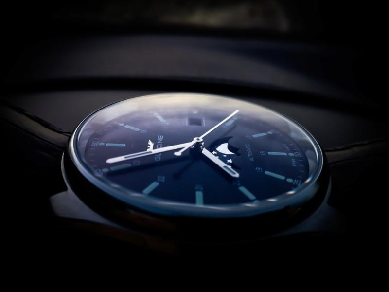 ¿Que reloj llevamos hoy? - Página 35 20180910