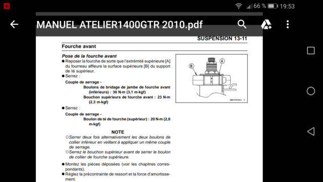 Fabrication vente biellettes d'abaissement. - Page 3 Screen11