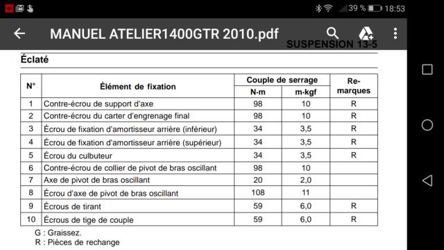 Fabrication vente biellettes d'abaissement. - Page 3 Screen12