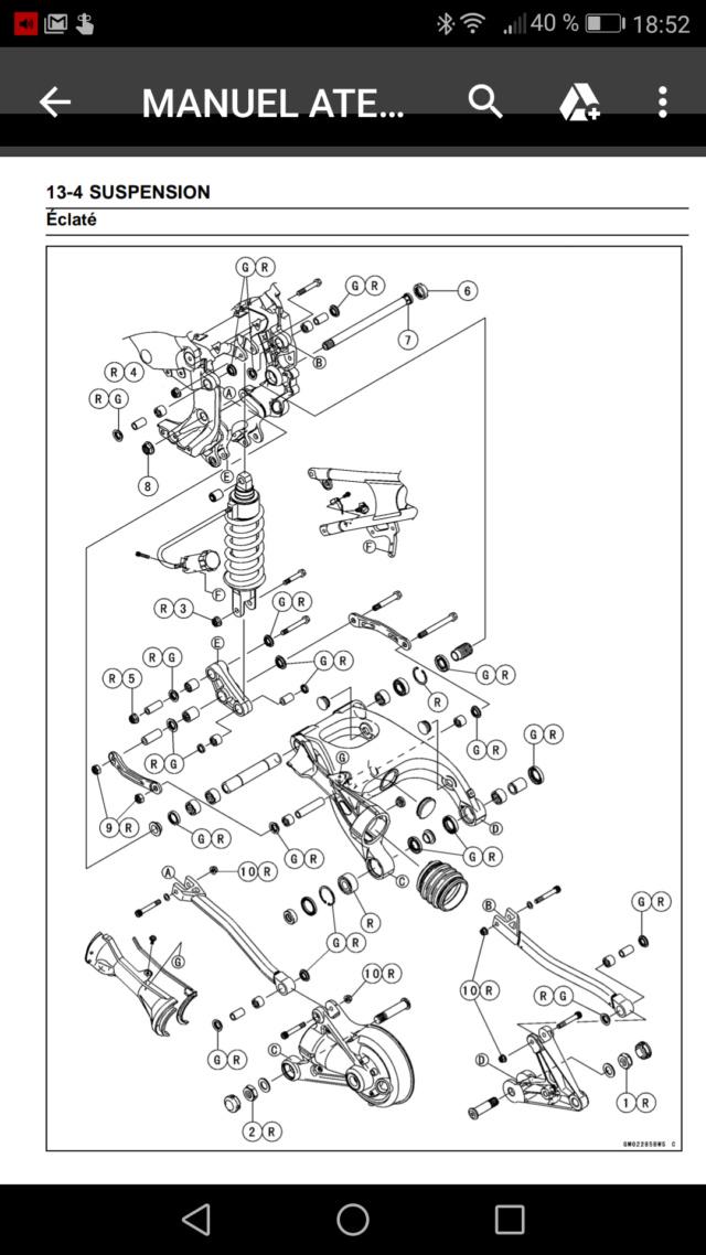 Fabrication vente biellettes d'abaissement. - Page 3 Screen13