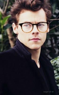 Harry Styles 315