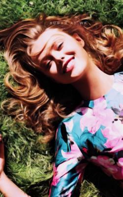 Frida Gustavsson Asa_123