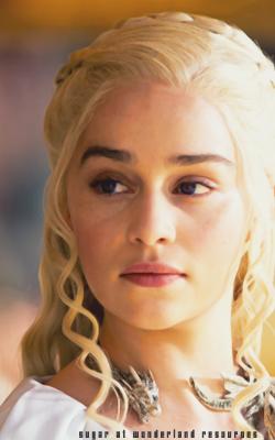 Emilia Clarke Sem_tz15