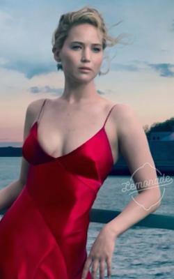 Jennifer Lawrence Sem_tz70