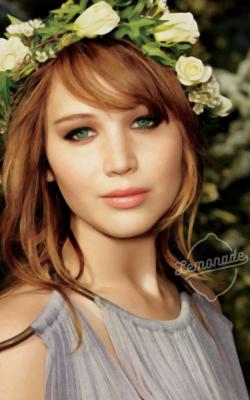 Jennifer Lawrence Sem_tz71