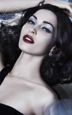 Megan Fox. Sem_tz80