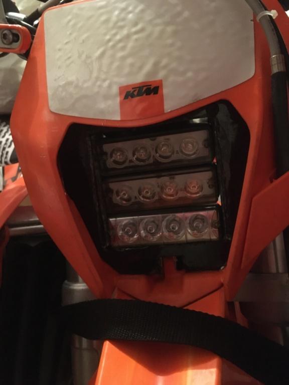 eclairage pour rouler la nuit performant - Page 37 405d8b10