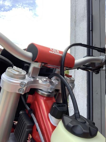 Gasgas EC 300 2021 D2eae210