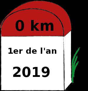 Adieu 2018 - bonjour 2019 Borne_10
