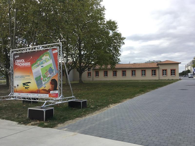 L'Envol des Pionniers à Toulouse-Montaudran 11_all10