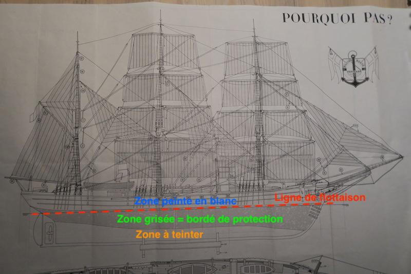 Teinture de coque bois : demande d'info 129_pl10