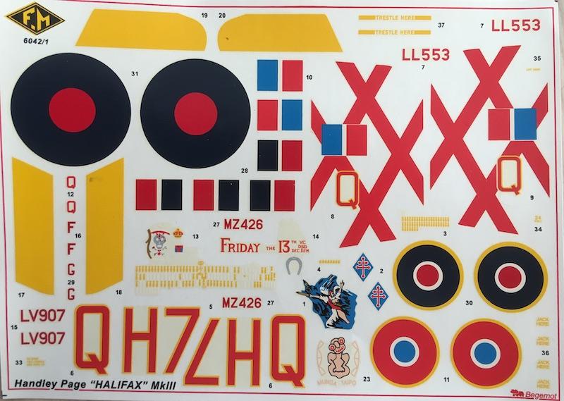 HP Halifax Mk.III (FM 1/48°) 12_dec10