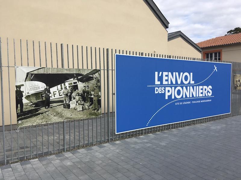 L'Envol des Pionniers à Toulouse-Montaudran 13_gri10