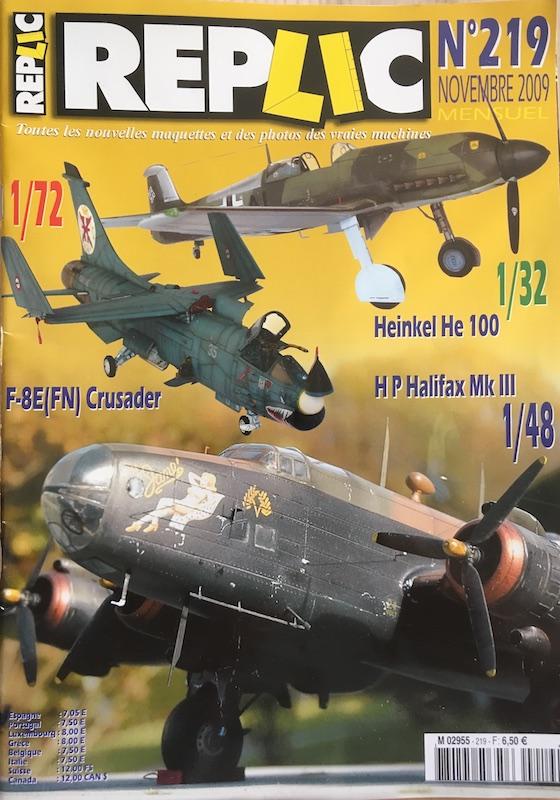 HP Halifax Mk.III (FM 1/48°) 14_rep10