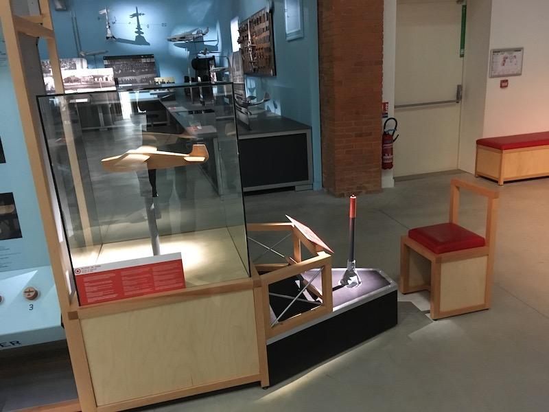 L'Envol des Pionniers à Toulouse-Montaudran 28_sim10
