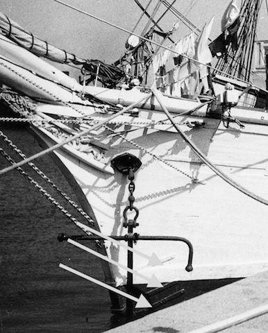 Le Pourquoi-Pas 1908 - Billing Boats - 1/75éme - Page 10 29_etr10