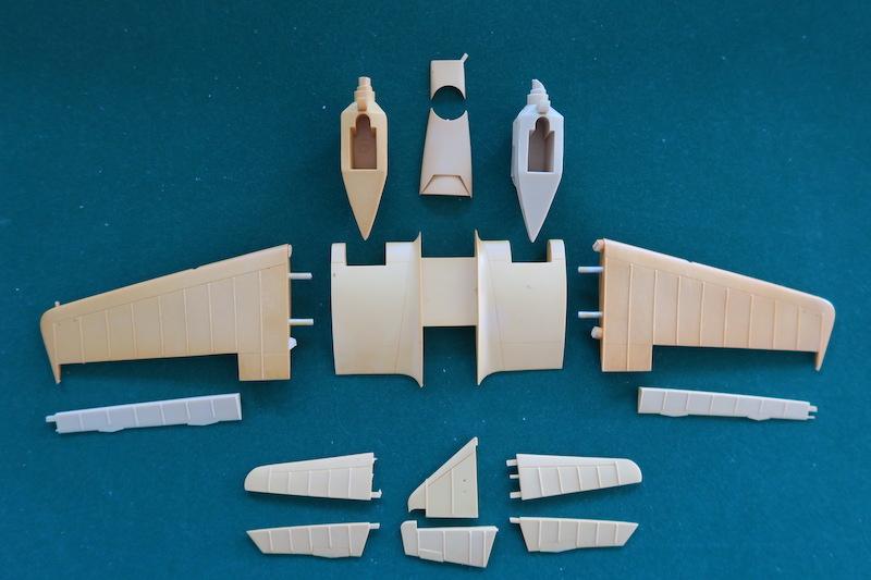 Bloch 210 - Bloch 210 (AJP Maquettes 1/48° PE & résine) 2_b21010